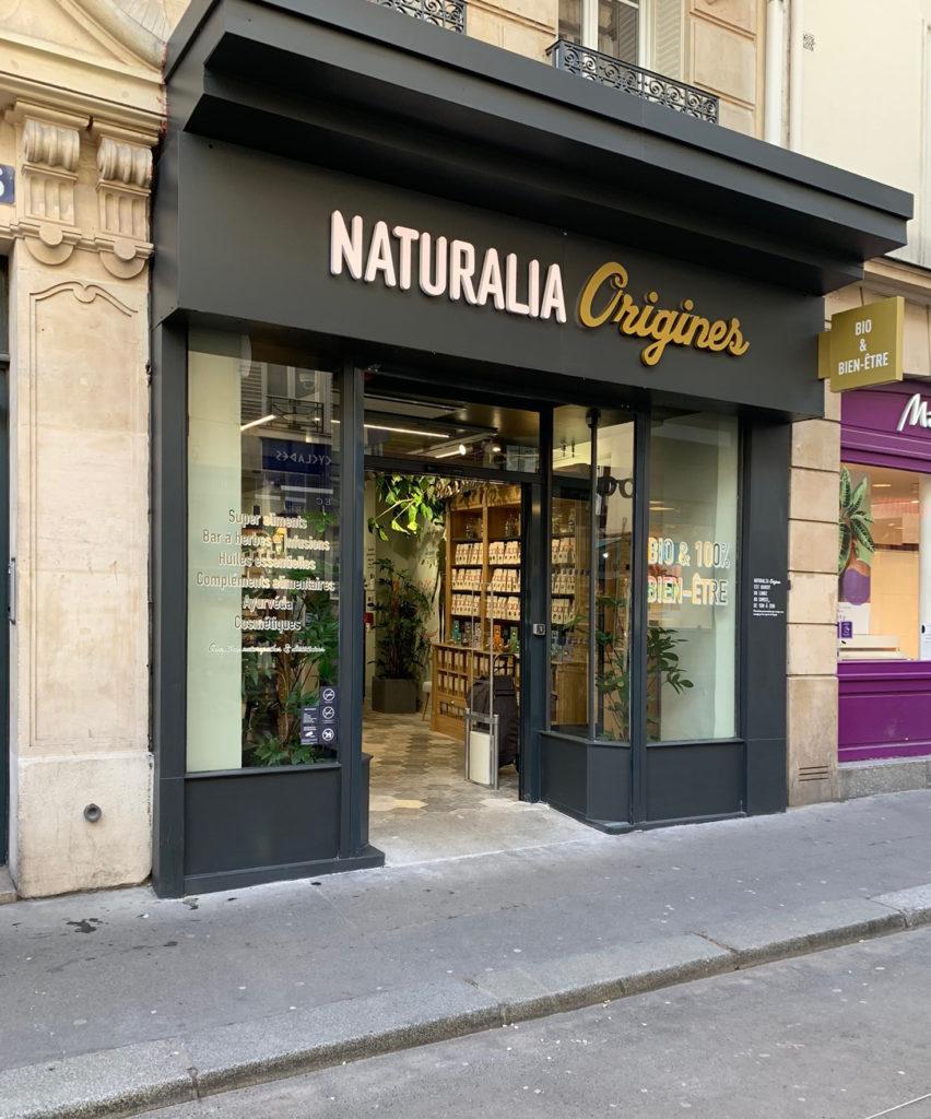 Studio Naturalia